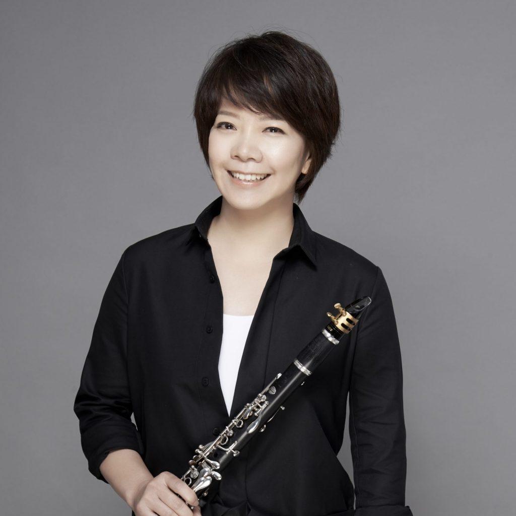 Lin Pei-Yun