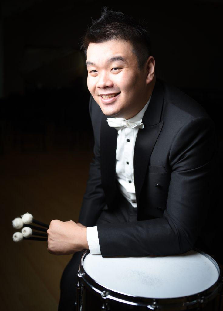 Chia Cheng Kok