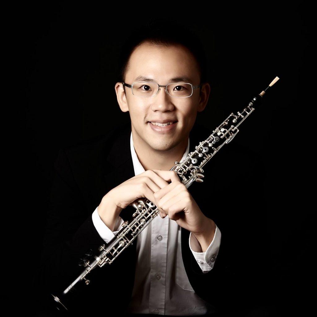 Wang Yu-Po