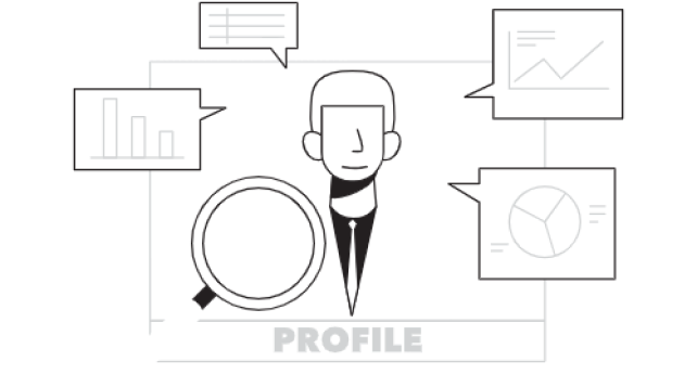 Join Us_Profile analysis