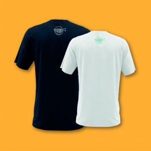 Rondo Shirt_Back