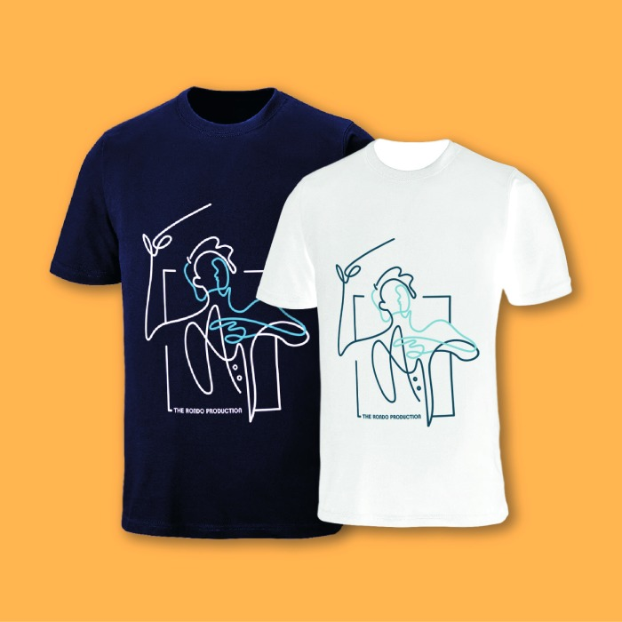 Rondo Shirt_Front