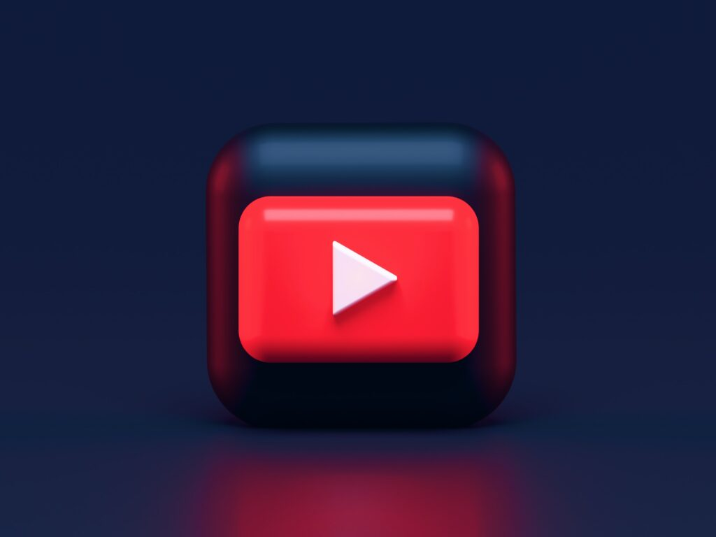 Archives_YouTube