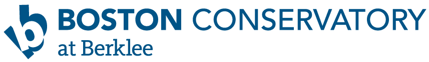 Logo_Boston Conservatory