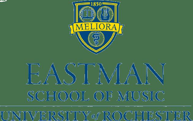 Logo_Eastman