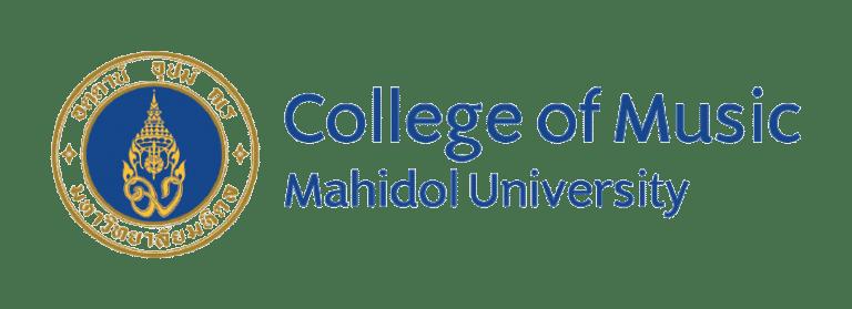 Logo_Mahidol