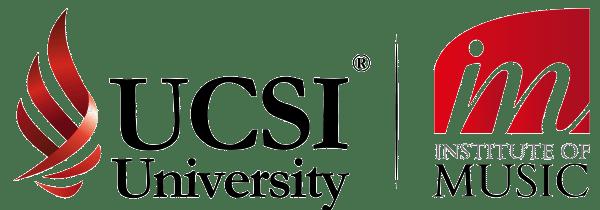 Logo_UCSI