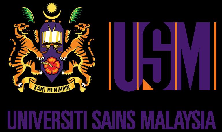 Logo_USM