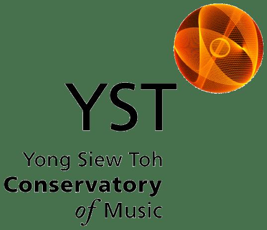Logo_YST