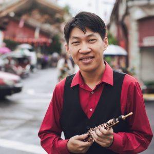 Lee Chun Howe