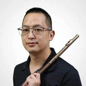 Kenneth Chia