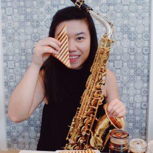 Michellina Chan