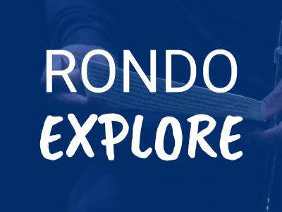 Rondo Explore