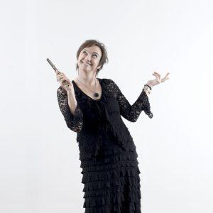 Sonia Croucher