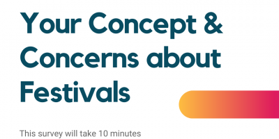 Your-Concept-Concern-on-Festivals