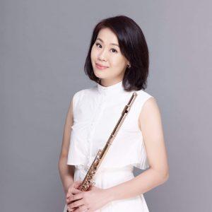 Ivy Chuang